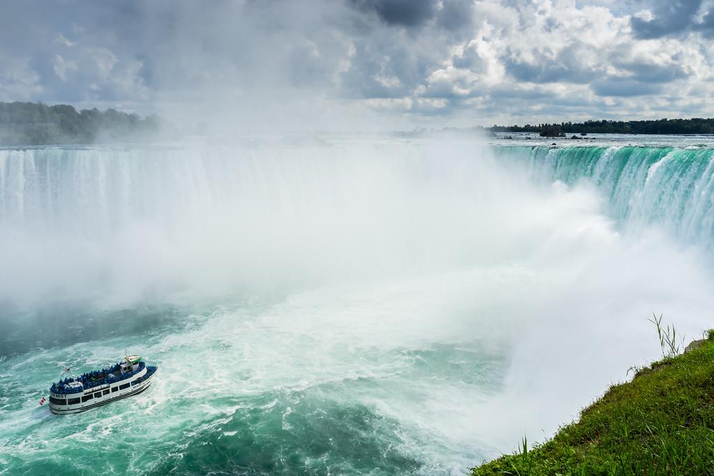 20160918 Niagara Falls 11