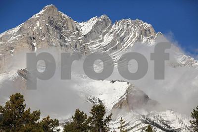 Banff  4930