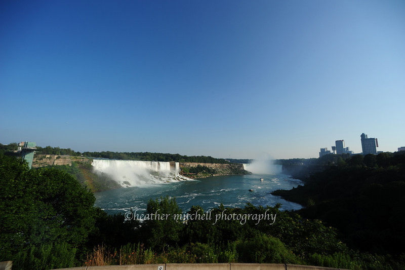 """Niagara Falls, Ontario <form target=""""paypal"""" action=""""https://www.paypal.com/cgi-bin/webscr"""" method=""""post""""> <input type=""""hidden"""" name=""""cmd"""" value=""""_s-xclick""""> <input type=""""hidden"""" name=""""hosted_button_id"""" value=""""J7SYEJW6LFFN4""""> <table> <tr><td><input type=""""hidden"""" name=""""on0"""" value=""""Sizes"""">Sizes</td></tr><tr><td><select name=""""os0""""> <option value=""""Matted 5x7"""">Matted 5x7 $20.00</option> <option value=""""Matted 8x10"""">Matted 8x10 $40.00</option> <option value=""""Matted 11x14"""">Matted 11x14 $50.00</option> </select> </td></tr> </table> <input type=""""hidden"""" name=""""currency_code"""" value=""""USD""""> <input type=""""image"""" src=""""https://www.paypalobjects.com/en_US/i/btn/btn_cart_SM.gif"""" border=""""0"""" name=""""submit"""" alt=""""PayPal - The safer, easier way to pay online!""""> <img alt="""""""" border=""""0"""" src=""""https://www.paypalobjects.com/en_US/i/scr/pixel.gif"""" width=""""1"""" height=""""1""""> </form>"""