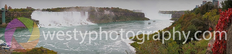 Niagara_2Falls_pano