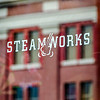 Steamworks Brew