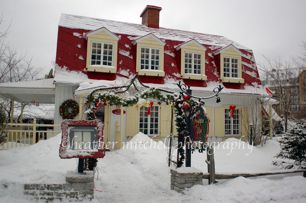"""Mont Tremblant, Québec  <form target=""""paypal"""" action=""""https://www.paypal.com/cgi-bin/webscr"""" method=""""post""""> <input type=""""hidden"""" name=""""cmd"""" value=""""_s-xclick""""> <input type=""""hidden"""" name=""""hosted_button_id"""" value=""""2886411""""> <table> <tr><td><input type=""""hidden"""" name=""""on0"""" value=""""Sizes"""">Sizes</td></tr><tr><td><select name=""""os0""""> <option value=""""Matted 5x7"""">Matted 5x7 $20.00 <option value=""""Matted 8x10"""">Matted 8x10 $40.00 <option value=""""Matted 11x14"""">Matted 11x14 $50.00 </select> </td></tr> </table> <input type=""""hidden"""" name=""""currency_code"""" value=""""USD""""> <input type=""""image"""" src=""""https://www.paypal.com/en_US/i/btn/btn_cart_SM.gif"""" border=""""0"""" name=""""submit"""" alt=""""""""> <img alt="""""""" border=""""0"""" src=""""https://www.paypal.com/en_US/i/scr/pixel.gif"""" width=""""1"""" height=""""1""""> </form>"""