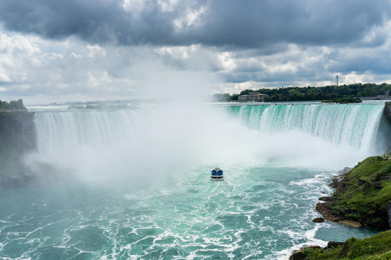 20160918 Niagara Falls 19