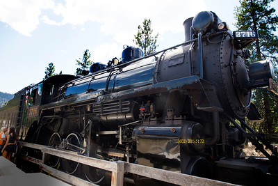 Kettle Valley train_4548