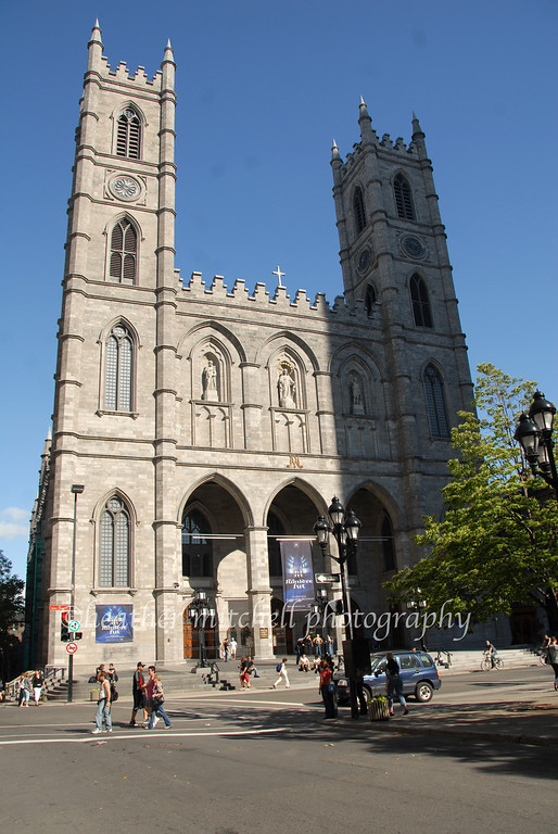 "Notre Dame Basilica, Montréal, Québec  <form target=""paypal"" action=""https://www.paypal.com/cgi-bin/webscr"" method=""post""> <input type=""hidden"" name=""cmd"" value=""_s-xclick""> <input type=""hidden"" name=""hosted_button_id"" value=""2886872""> <table> <tr><td><input type=""hidden"" name=""on0"" value=""Sizes"">Sizes</td></tr><tr><td><select name=""os0""> 	<option value=""Matted 5x7"">Matted 5x7 $20.00 	<option value=""Matted 8x10"">Matted 8x10 $40.00 	<option value=""Matted 11x14"">Matted 11x14 $50.00 </select> </td></tr> </table> <input type=""hidden"" name=""currency_code"" value=""USD""> <input type=""image"" src=""https://www.paypal.com/en_US/i/btn/btn_cart_SM.gif"" border=""0"" name=""submit"" alt=""""> <img alt="""" border=""0"" src=""https://www.paypal.com/en_US/i/scr/pixel.gif"" width=""1"" height=""1""> </form>"