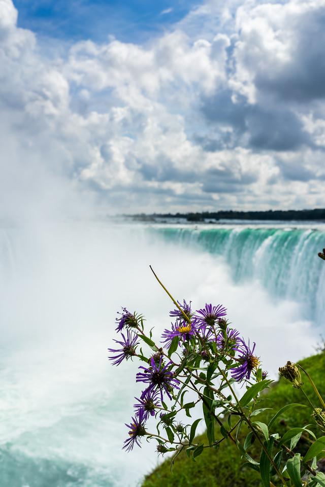20160918 Niagara Falls 12
