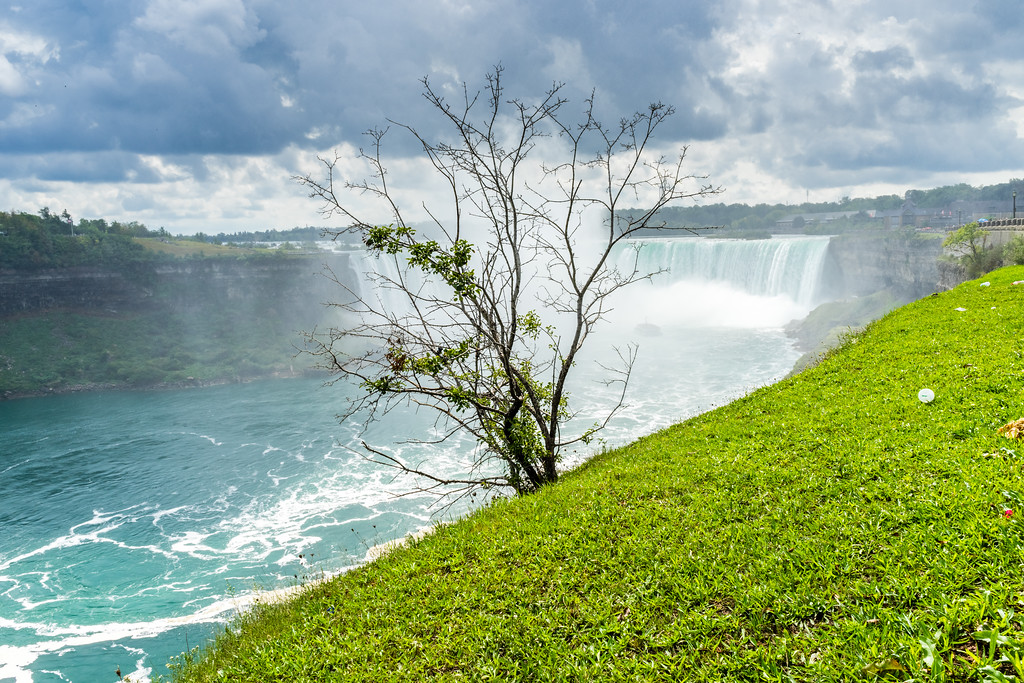 20160918 Niagara Falls 20