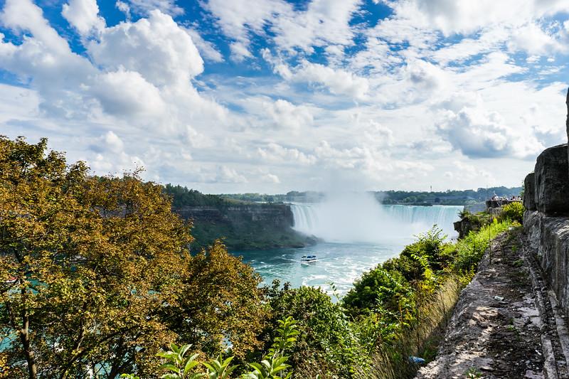 20160918 Niagara Falls 25