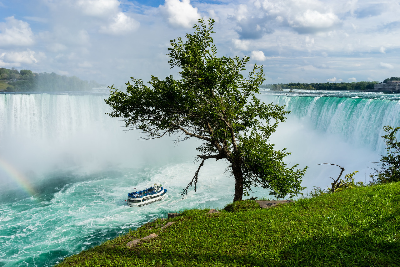 20160918 Niagara Falls 28