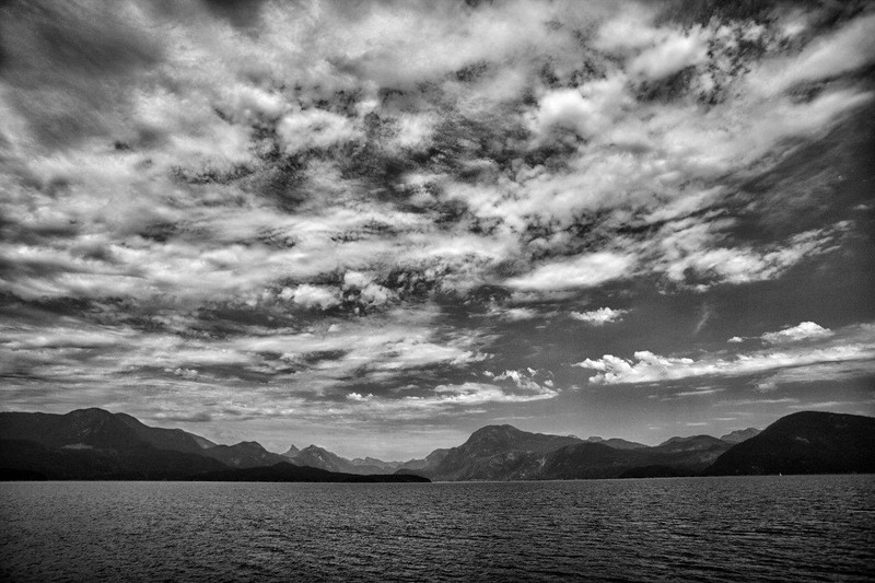 Saltery Bay 9028_HDRsingle b&w