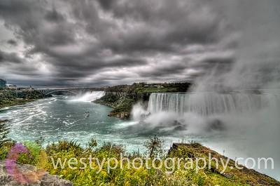 Niagara_tonemapped