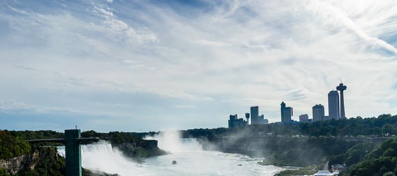 20160918 Niagara Falls 33