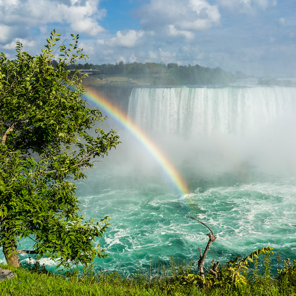 20160918 Niagara Falls 30