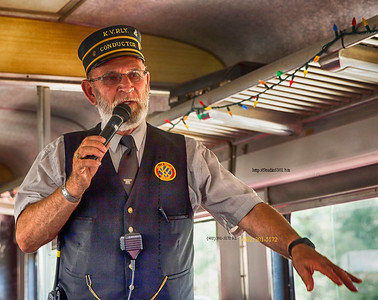 Ron_Train Conductor speaking 4557hd