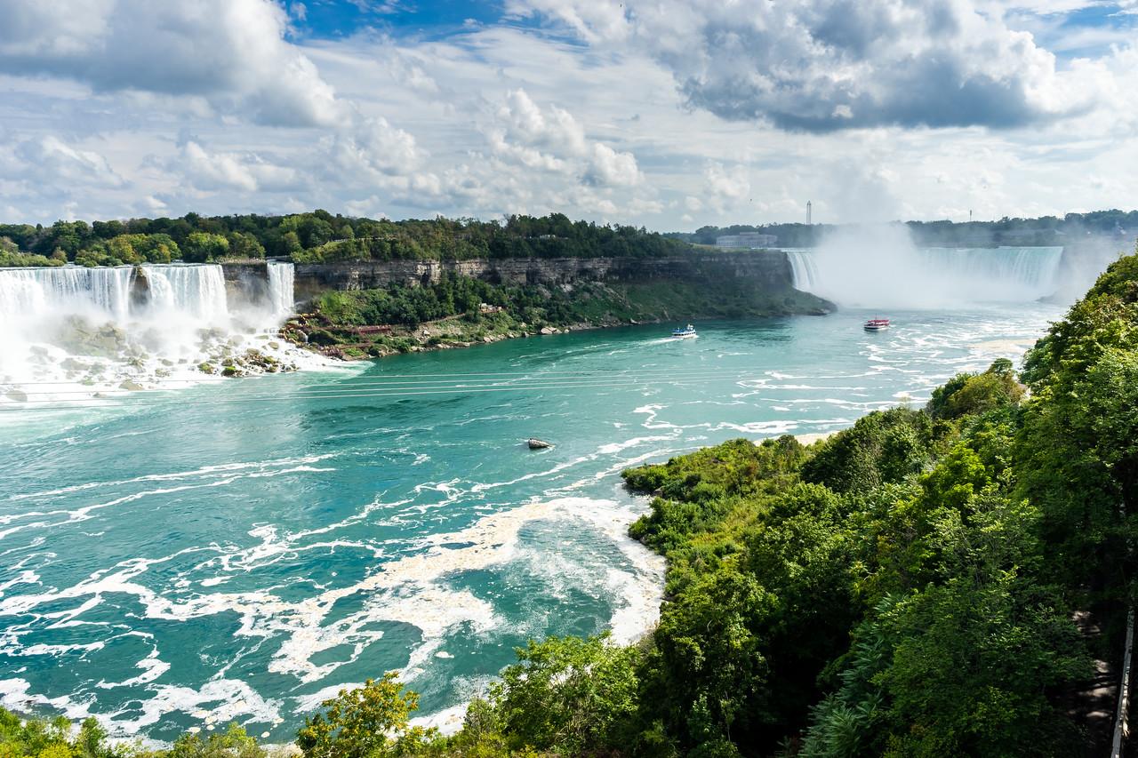 20160918 Niagara Falls 23