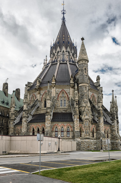 Канада 2017