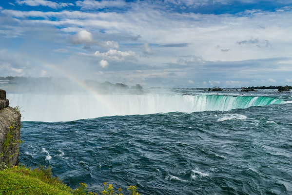 20160918 Niagara Falls 32