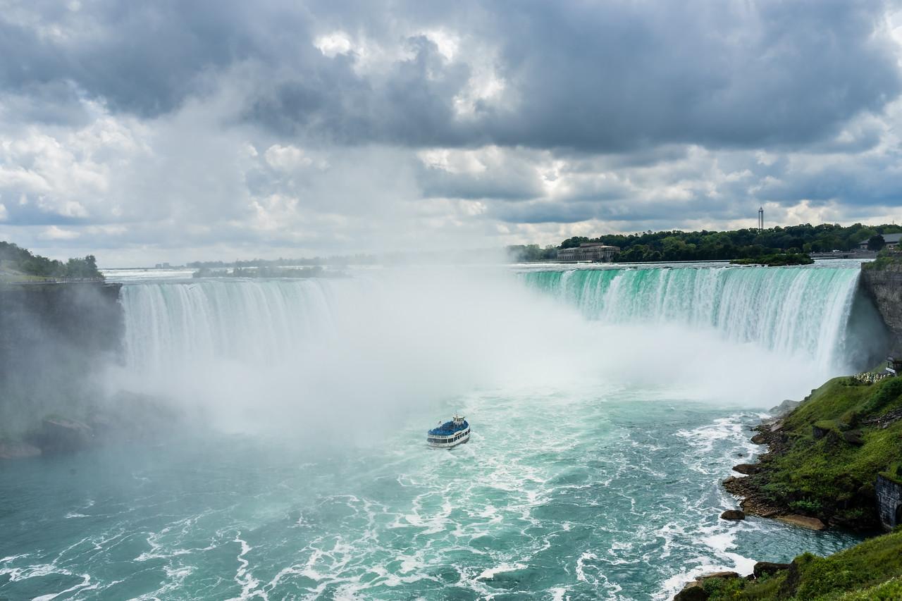20160918 Niagara Falls 18