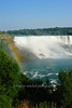"Niagara Falls, Ontario <form target=""paypal"" action=""https://www.paypal.com/cgi-bin/webscr"" method=""post""> <input type=""hidden"" name=""cmd"" value=""_s-xclick""> <input type=""hidden"" name=""hosted_button_id"" value=""437NEE6DKQGGN""> <table> <tr><td><input type=""hidden"" name=""on0"" value=""Sizes"">Sizes</td></tr><tr><td><select name=""os0""> 	<option value=""Matted 5x7"">Matted 5x7 $20.00</option> 	<option value=""Matted 8x10"">Matted 8x10 $40.00</option> 	<option value=""Matted 11x14"">Matted 11x14 $50.00</option> </select> </td></tr> </table> <input type=""hidden"" name=""currency_code"" value=""USD""> <input type=""image"" src=""https://www.paypalobjects.com/en_US/i/btn/btn_cart_SM.gif"" border=""0"" name=""submit"" alt=""PayPal - The safer, easier way to pay online!""> <img alt="""" border=""0"" src=""https://www.paypalobjects.com/en_US/i/scr/pixel.gif"" width=""1"" height=""1""> </form>"