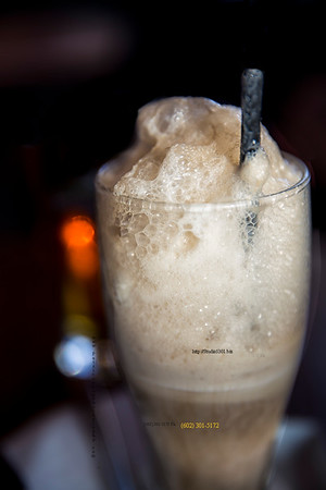 Rootbeer float _fix 2067cf