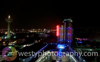 Falls View Casino Resort
