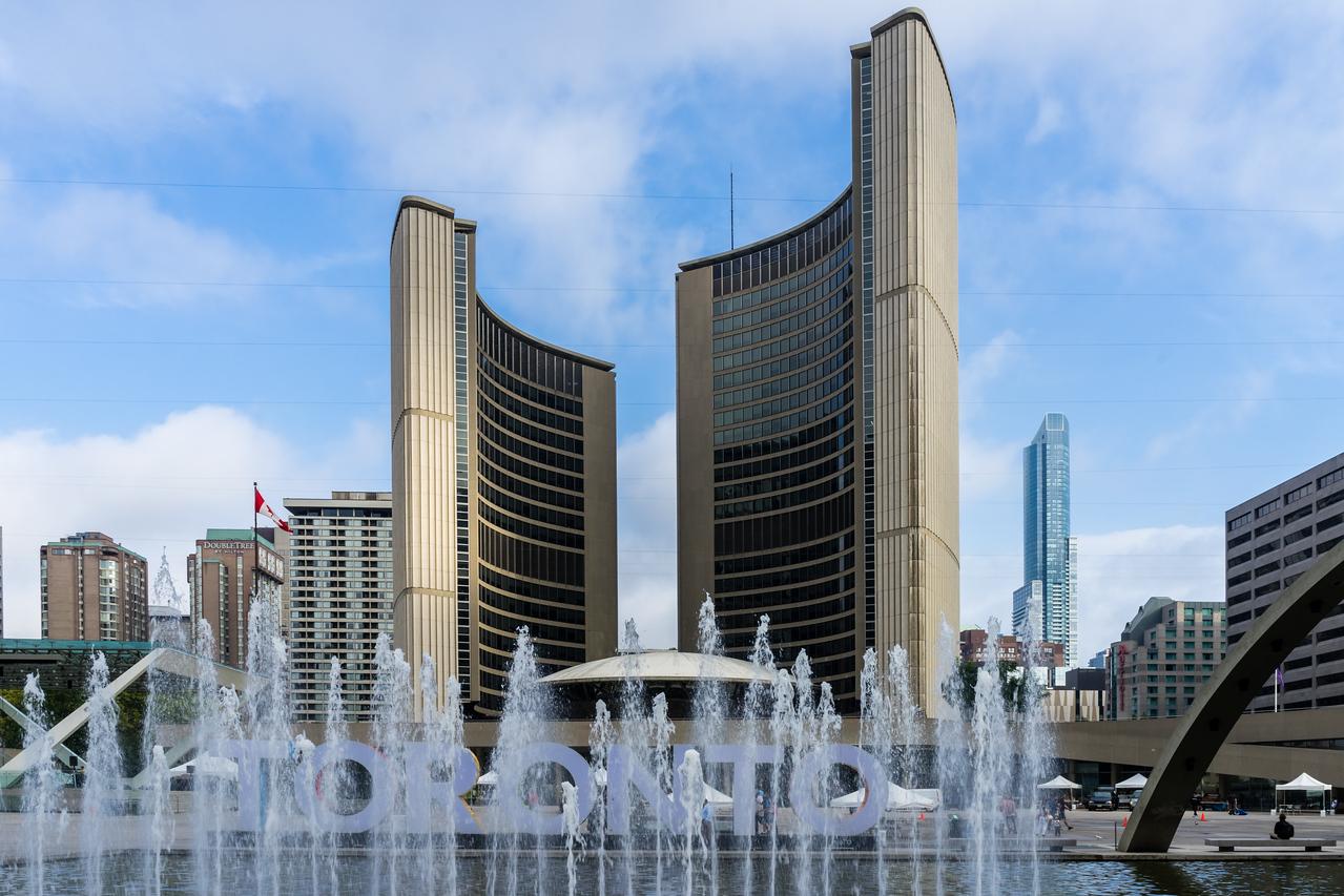 20160918 Toronto 4
