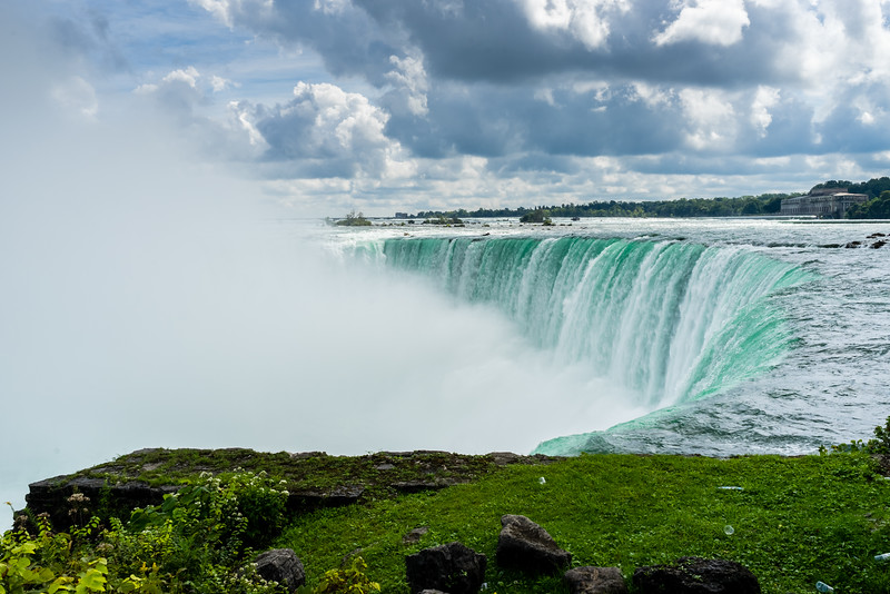 20160918 Niagara Falls 5