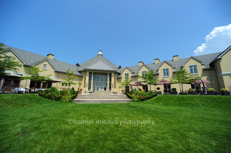 """Peller Estates Winery, Niagara-on-the-Lake, Ontario <form target=""""paypal"""" action=""""https://www.paypal.com/cgi-bin/webscr"""" method=""""post""""> <input type=""""hidden"""" name=""""cmd"""" value=""""_s-xclick""""> <input type=""""hidden"""" name=""""hosted_button_id"""" value=""""TRDUM9UETEVAG""""> <table> <tr><td><input type=""""hidden"""" name=""""on0"""" value=""""Sizes"""">Sizes</td></tr><tr><td><select name=""""os0""""> <option value=""""Matted 5x7"""">Matted 5x7 $20.00</option> <option value=""""Matted 8x10"""">Matted 8x10 $40.00</option> <option value=""""Matted 11x14"""">Matted 11x14 $50.00</option> </select> </td></tr> </table> <input type=""""hidden"""" name=""""currency_code"""" value=""""USD""""> <input type=""""image"""" src=""""https://www.paypalobjects.com/en_US/i/btn/btn_cart_SM.gif"""" border=""""0"""" name=""""submit"""" alt=""""PayPal - The safer, easier way to pay online!""""> <img alt="""""""" border=""""0"""" src=""""https://www.paypalobjects.com/en_US/i/scr/pixel.gif"""" width=""""1"""" height=""""1""""> </form>"""