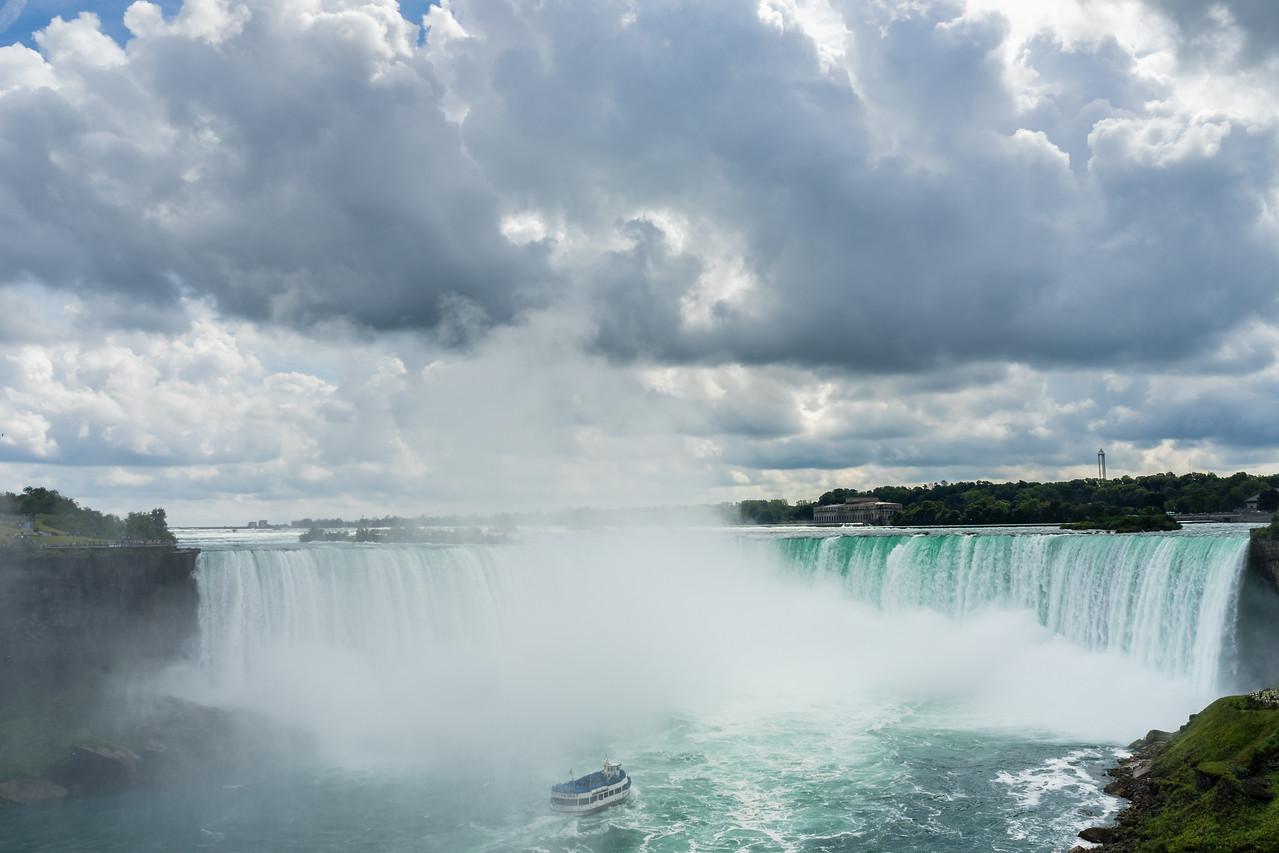20160918 Niagara Falls 17