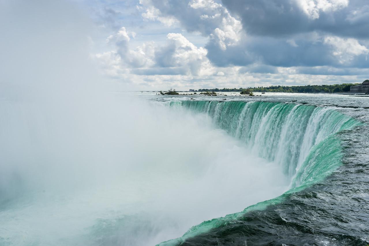 20160918 Niagara Falls 3
