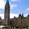 "<strong><span style=""color:Green"">Canada Day 2007</span></strong>"