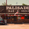 Palisade Bar and Grill Fruitland Idaho<br /> 2 Burgers w fries, two beers and one ice tea <br /> <br /> $16.50 and they let you bring your rats.