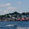 Lunenberg Harbor
