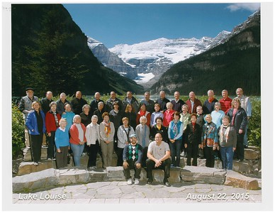 TAUCK TOUR - Canadian Rockies and Glacier National Park, August 2015  Group Photo Legend  Top 2 Rows L-R Harry Bill and Karen Furmen (Karen8734@gmail.com) Duncan and Ms. Katherine Macrae Douglas and Carol Bonebrake (TheBonebrakes@gmail.com) Ellis (EMirsky@trial.com) and Renee (RMirsky@optonline.net) Mirsky Dr. Edward and Mrs. Janis Carey (ECarey4@nc.rr.com) Dr. Mickey (MDrachler@comcast.net) and Mrs. Nancy (NDrachler@comcast.net) Drachler Mark (Mightyxx@gmail.com) and Sharon (msjklka@comcast.net) Fine Louis (Lou@GattoMcFerson.com) and Katherine (KathyGatto@yahoo.com) Gatto Mac (JSMacGowan@gmail.com) and Deb (DebMacGowan@gmail.com) MacGowan Steve and Corleen Garland (SGarland@GarlandMfg.com) Donald and Anne Dickenson (LittleRiver@comporium.net) David and Patricia Wahus (WahusD@comporium.net) Ronald and Cheryl Schaab (SchaabC98@@yahoo.com) Bill Schaad and Ms. Mary Schad (MSchad@sbcglobal.net)  2nd Row L-R Ruth Whitaker (grwhitak@pinehurst.net) Bonnie Cox Patricia Cox Susan Burrows Arlene Sager (ArlGarden@msn.com) Pamela Toulopoulos (Diner88@aol.com) Anna Poyner Andrea Irby (andreairby55@gmail.com) Alice Irby (aliceji@nc.rr.com) Kathryn Wright Marcia Schreiner (Oma4ten@att.net)  Bottom Row L-R Alexx Sayegh, Tour Director (ASayegh@Tauck.com) Steven Greenwood, Coach Driver  Absent from Photo Dick and Karen Leuthold (DickLeuthold@gmail.com)  Email List Karen8734@gmail.com TheBonebrakes@gmail.com EMirsky@trial.com RMirsky@optonline.net ECarey4@nc.rr.com MDrachler@comcast.net  NDrachler@comcast.net  Mightyxx@gmail.com msjklka@comcast.net  Lou@GattoMcFerson.com KathyGatto@yahoo.com JSMacGowan@gmail.com DebMacGowan@gmail.com SGarland@GarlandMfg.com LittleRiver@comporium.net WahusD@comporium.net SchaabC98@yahoo.com MSchad@sbcglobal.net grwhitak@pinehurst.net ArlGarden@msn.com Diner88@aol.com andreairby55@gmail.com aliceji@nc.rr.com Oma4ten@att.net ASayegh@Tauck.com DickLeuthold@gmail.com  Enjoyed meeting everyone.  Hopefully we will see you all on another tour somewhere in the world.  Ellis  Sent from my iPad  Ellis R. Mirsky 303 South Broadway, Suite 222 Tarrytown, NY 10591 ------------------------------ 914-332-4400 Direct 866-738-9412 eFax 914-844-1571 Mobile 845-623-4029 Home ------------------------------ EMirsky@Trial.com