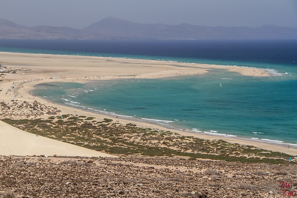 Fuerteventura Photography locations - beach