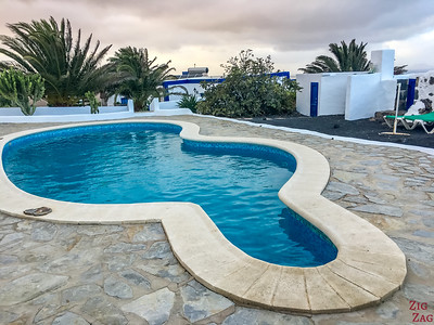off the beaten path Lanzarote accommodation 2