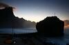 SPA - Almaciga, Tenerife, Canary Island -IMG_5360sm