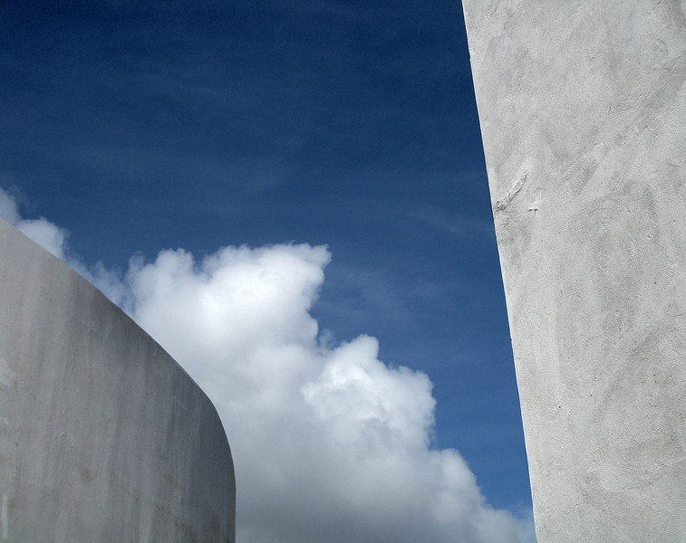 Morro Jable, Jandia, Fuerteventura.