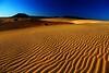 SPA-Sand Dunes in Fuerteventura, Canary -IMG_4453sm