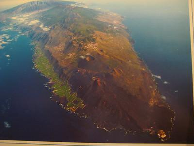 Canary Isle/ Spain