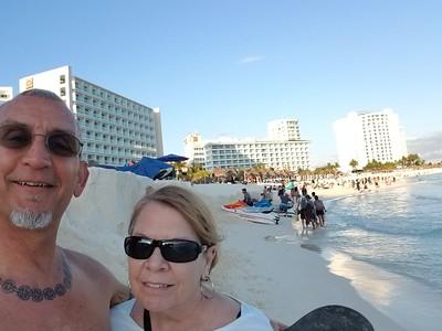 Cancun 18