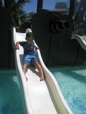 Cancun 8/2010