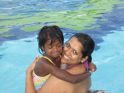 Cancun, Nov 2011