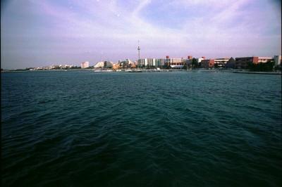 Cancun01