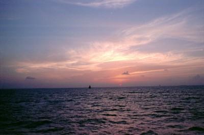 SunsetCruise07