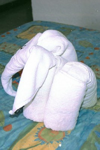 TowelAnimals02