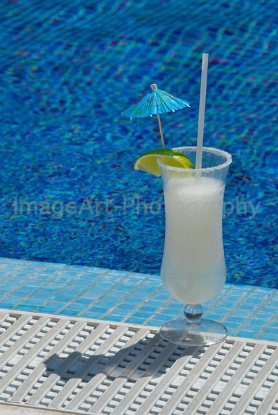 Margarita time