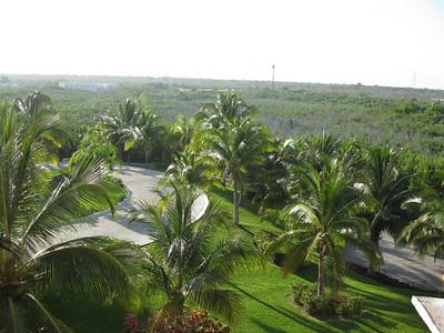 Cancun/Riviera Maya Resorts
