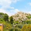 Italy tour 2011 (593 of 3898)