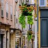 Grasse, France